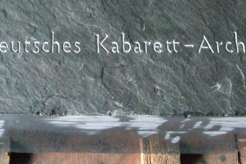 archiv-schiefer