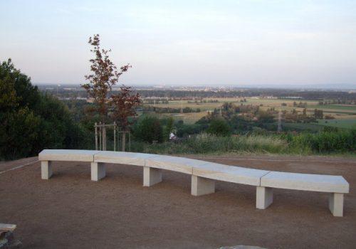 lesebank-laubenheim6