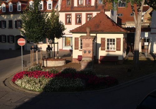 marktplatz_laubenheim