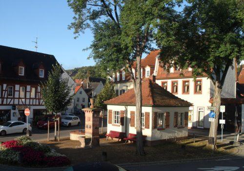 marktplatz_laubenheim2